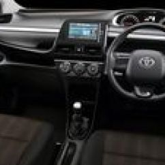 Aksesoris Grand New Avanza 2017 All Toyota Camry 2019 Indonesia Surabaya, Dealer Surabaya ...
