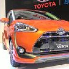 Harga Grand New Avanza Surabaya List Grill Toyota Surabaya, Dealer ...