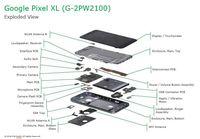 Berapa Google Dapat Untung dari Ponsel Pixel?