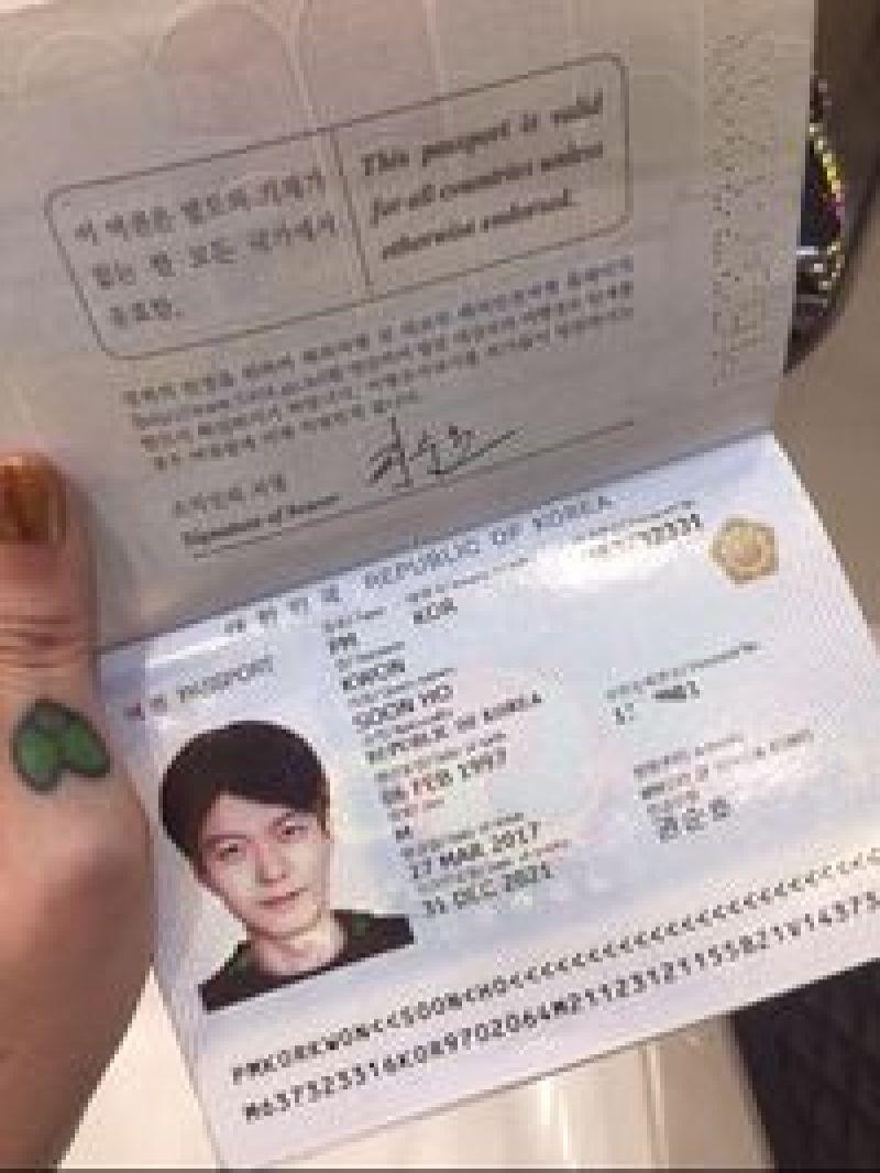 Datangi Pacar Onlinenya di Korea, Kisah Wanita Ini Malah Berakhir Pilu