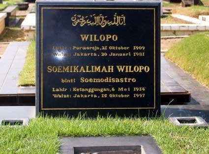 wilopo