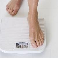 diet-dalam-ehow.jpg