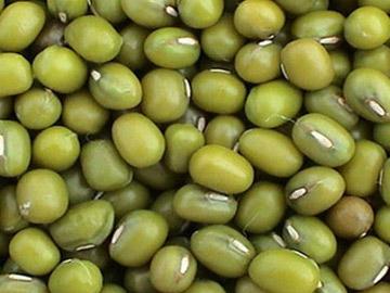 Kacang Hijau Bagus Untuk Jantung