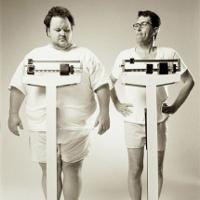 Titi Wati, Obesitas, dan Pengaruh Obat Herbal untuk Pangkas Berat Badan