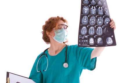tumor-otak-depan-thinkstock.jpg