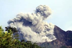 https://i0.wp.com/images.detik.com/content/2010/11/05/10/Merapi-04-Dalam.jpg