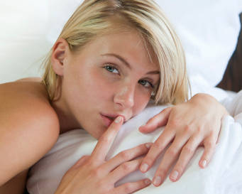 misteri orgasme para wanita