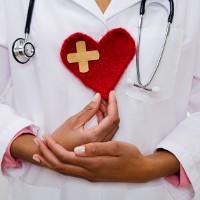 Sindrom Patah Hati Gejalanya Mirip Serangan Jantung