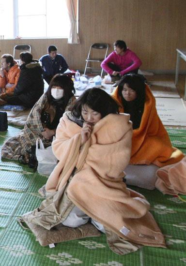 https://i0.wp.com/images.detik.com/content/2011/03/13/157/Wajah-Jepang06.jpg