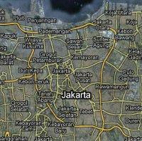 Andi Arief Tak Mau Berpolemik Panjang Soal Potensi Gempa 8,7 SR di Jakarta