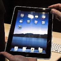 Polda: Dian & Randy Jual 8 Unit iPad2 Secara Ilegal