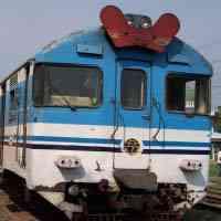 Kereta Api Barang Dapat BBM Subsidi Mulai Januari 2012
