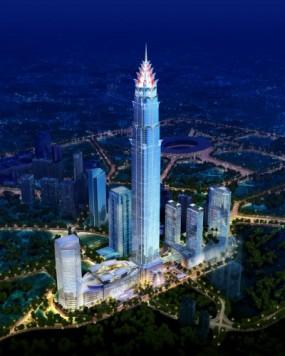 https://i0.wp.com/images.detik.com/content/2012/01/06/1016/Signature-Tower-Jakarta-dalam.jpg