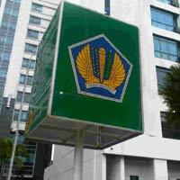 Gadaikan SK, PNS Pajak Bisa Ngutang Rp 200 Juta ke Bank