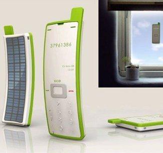 111651_solar
