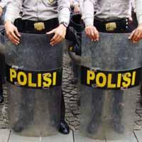 https://i0.wp.com/images.detik.com/content/2012/05/08/10/pol1cover.jpg
