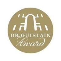 guislain award di indonesiaproud wordpress com