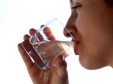 drinkwatercontent.jpg
