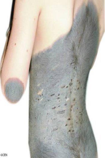 https://i0.wp.com/images.detik.com/content/2012/12/17/763/110440_hairygirl.jpg