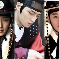 10 Drama Korea Ter-Hot 2012