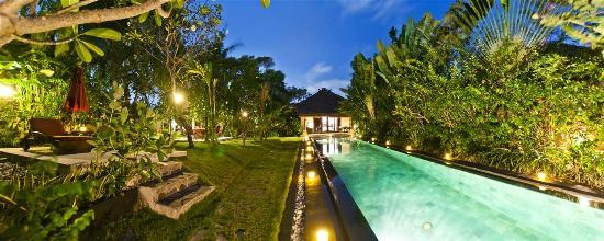 Vila blubambu di indonesiaproud wordpress com
