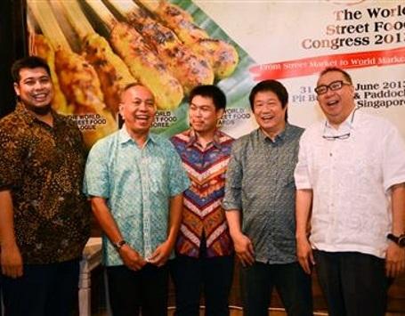 WSFC 2013 di indonesiaproud wordpress com