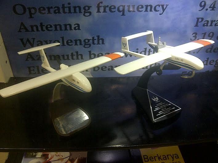 https://i0.wp.com/images.detik.com/content/2014/06/23/1036/pesawat.jpg