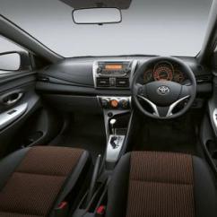 Kelemahan New Yaris Trd Sportivo Grand Avanza 2019 Harga Kekurangan All Honda Jazz Vs Toyota Compare And Menyatukan Control Antara Ac Dan Audio Nya Untuk Tipe Sudah Terdapat Pengatur Otomatis Selain Itu Ornament Jahitan Pada