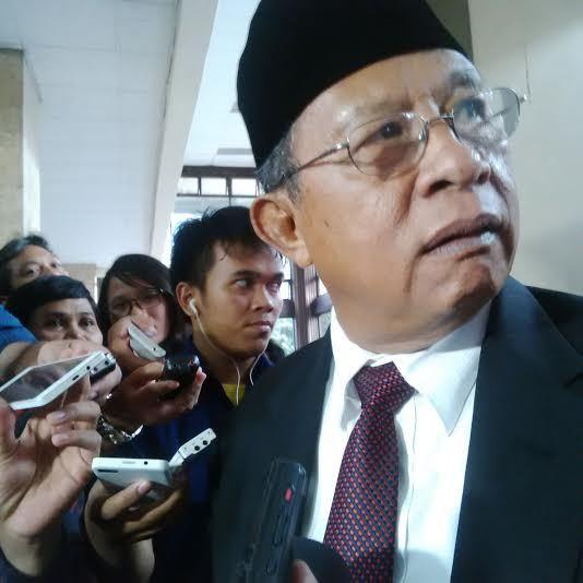 Strategi Ini Dipakai Jokowi Atasi Perlambatan Ekonomi