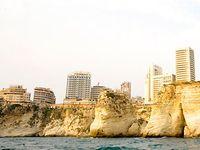 Beirut (traveldk.com)
