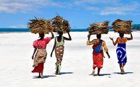 Mombasa (traveldk.com)