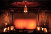 teater castro di san francisco (flickiver.com)
