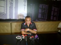 Pengacara RA Minta Polisi Periksa Artis SB yang Bertarif Rp 50 Juta