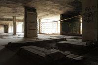 Seperti Ini Rumah Sakit Paling Berhantu di Filipina