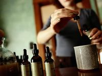 Kata Dokter Ahli Tentang Obat Herbal untuk Kontrol Gula Darah