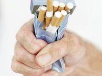 Asap Rokok Tetap Berdampak pada Janin Meski Ibu Hanya Perokok Pasif