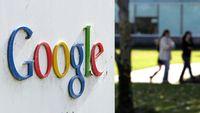 Sri Mulyani: Masalah Pajak dengan Google Dialami Semua Negara