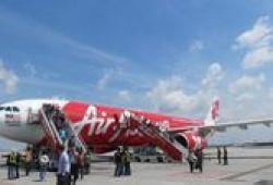 Promo AirAsia, Bisa Terbang Ke Luar Negeri Mulai Dari Rp 0