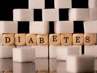 Hidup Enak Meski Idap Diabetes, Bisa Kok!