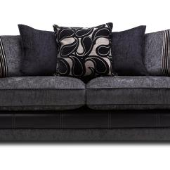 Replacement Cushion Covers For Dfs Sofas Metal Furniture Legs Sofa Cushions Brokeasshome