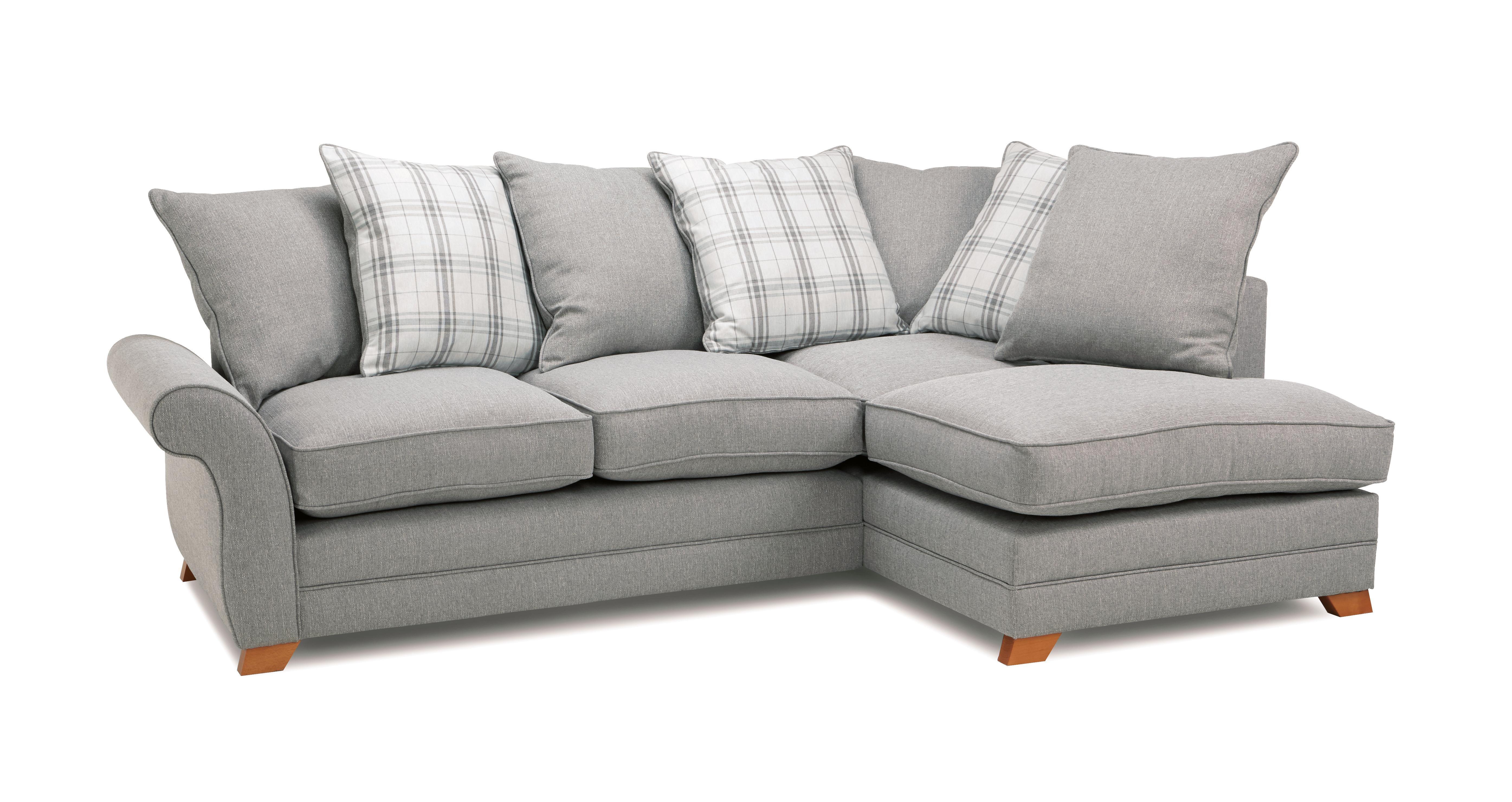 discontinued sofas uk how to repair fabric sofa tear dfs clearance corner stkittsvilla