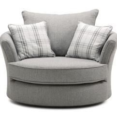 Dfs Sofa Reviews 2018 Sectional Blue Leather Alfie Clearance Corner Sofa, Swivel Chair. Half Moon ...