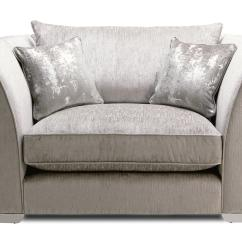 Revolving Chair Thames Average Cost Of Table And Rentals Dfs Cuddler Sofa Brokeasshome