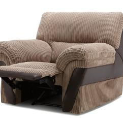 Dfs Vine Sofa Review Spiderman Arthur 3 Seater Samson