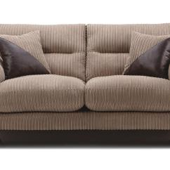 Dfs Vine Sofa Review Side Table With Drawer Arthur 3 Seater Samson