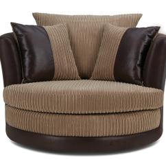 2 Seater Love Chair Weave Rope Bottom Chairs Chaise Longue Swivel And Snuggle Dfs