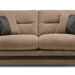 One And Half Seater Sofa Austin Queen Bed Askham 3 Samson Dfs