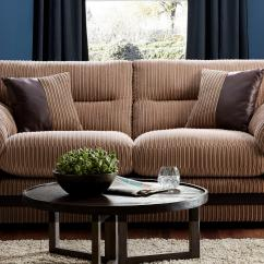 Sofas For Less Uk Sofa Ski School Dvd Review Fabric That Are Perfect Your Home Dfs Half Price Askham 3 Seater Samson