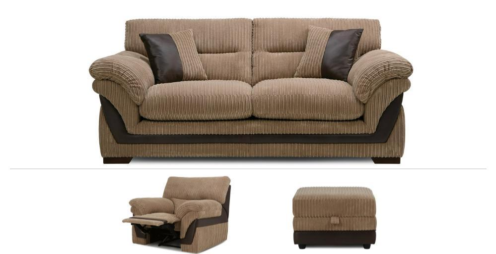 dfs vine sofa review brand clearance fabric sofas limited stock askham 3 seater power chair stool samson