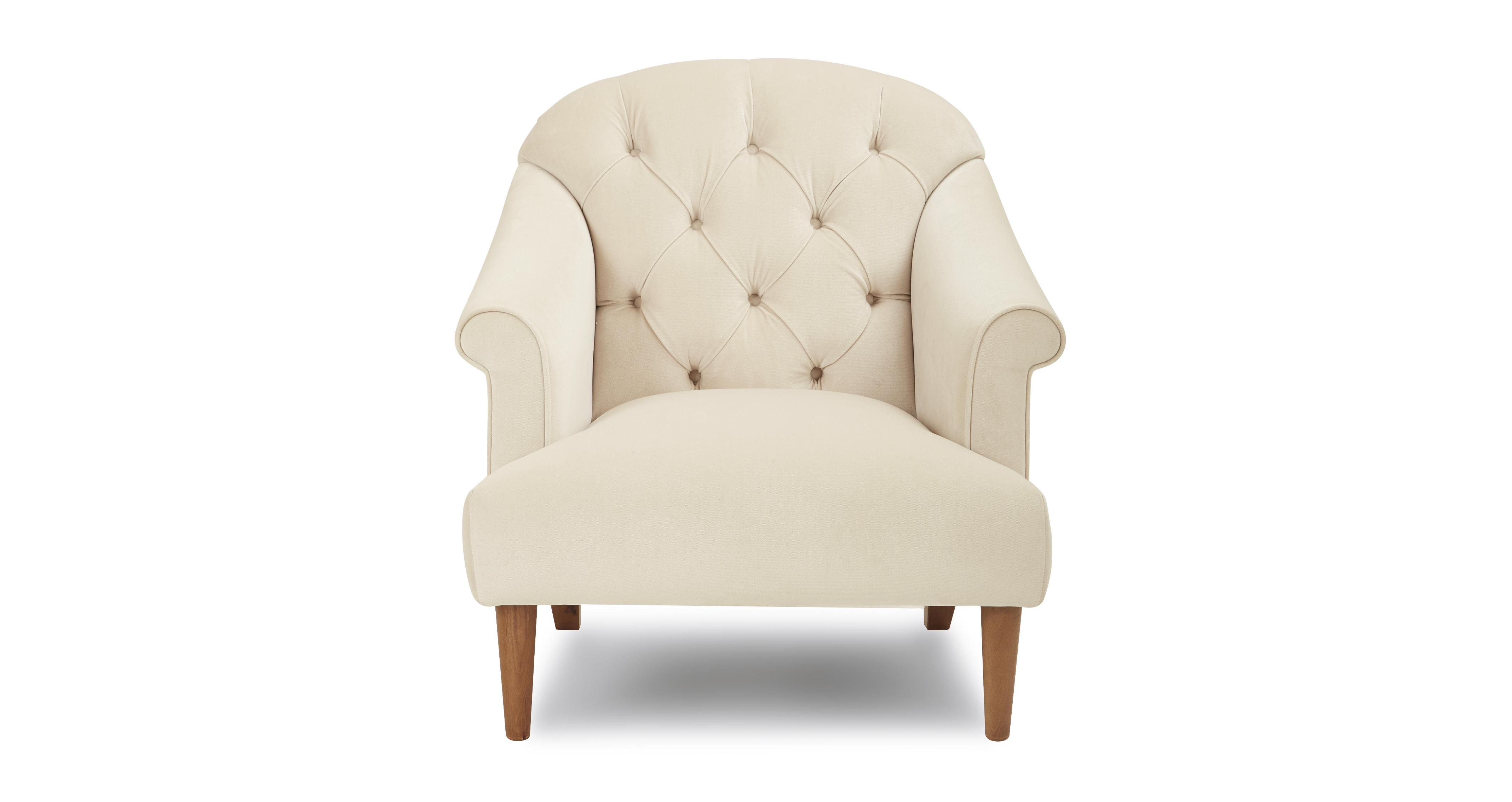 bedroom chair dfs butterfly covers gold asti accent